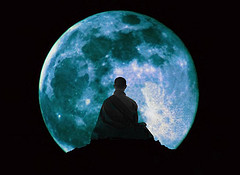 zen_moon_small