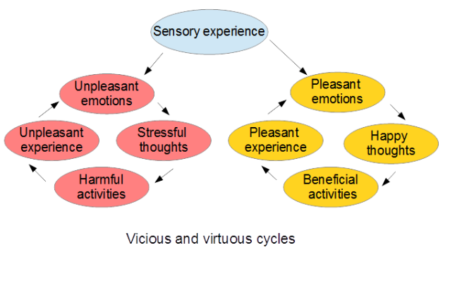 vicious_and_virtuous cycles